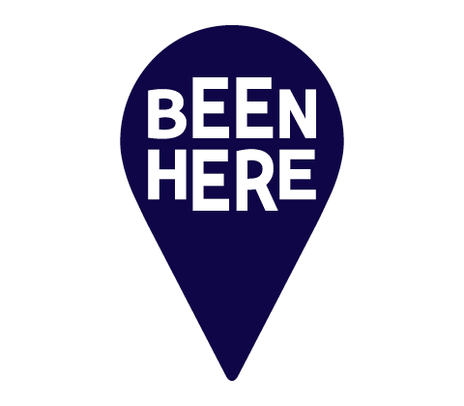 BeenHere_2.png