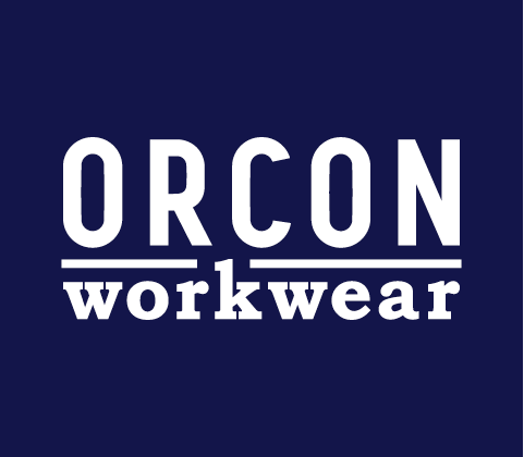 Orcon_2.png
