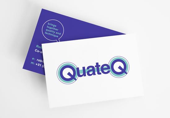 Quateq_1.png