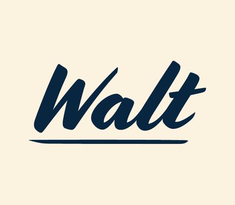 Walt_5.png