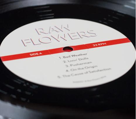 RawFlowers_4.png