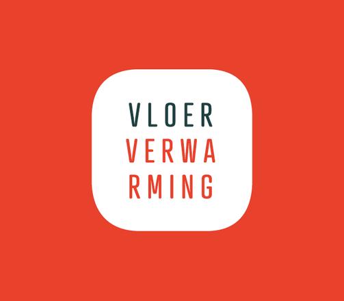 VDV_6.png