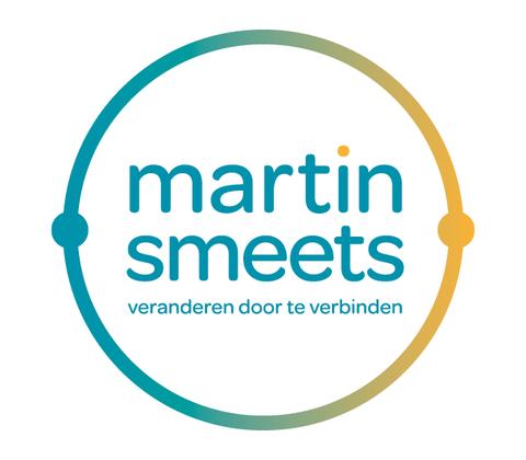 MartinSmeets_2.png
