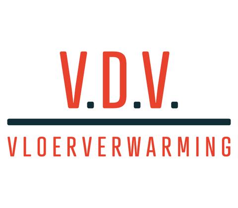 VDV_2.png