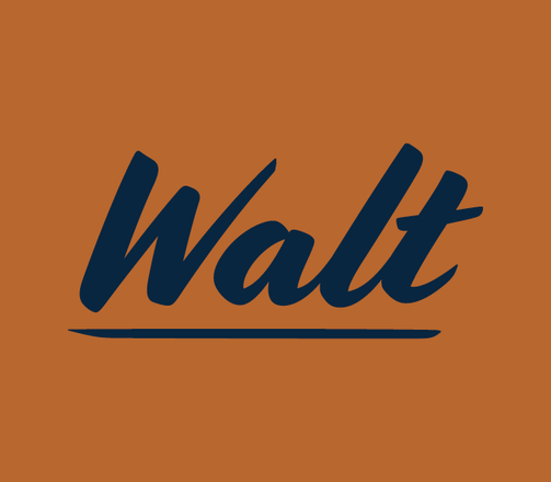 Walt_6.png