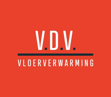 VDV_5.png