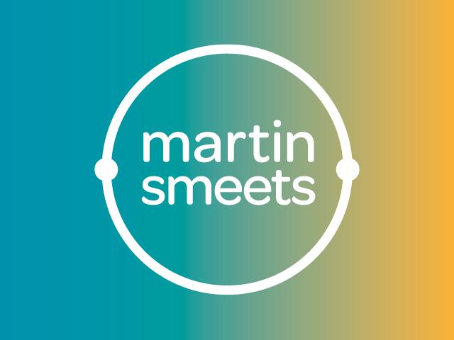 Martin Smeets