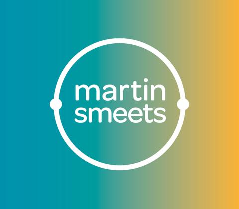MartinSmeets_3.png