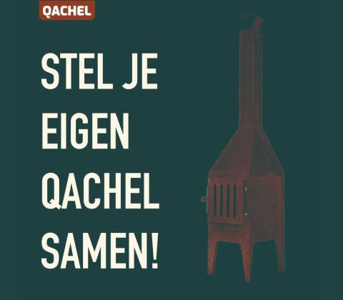 Qachel_video_animatie.mp4