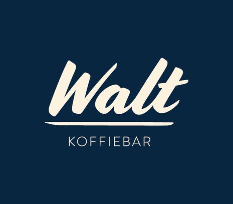 Walt_2.png