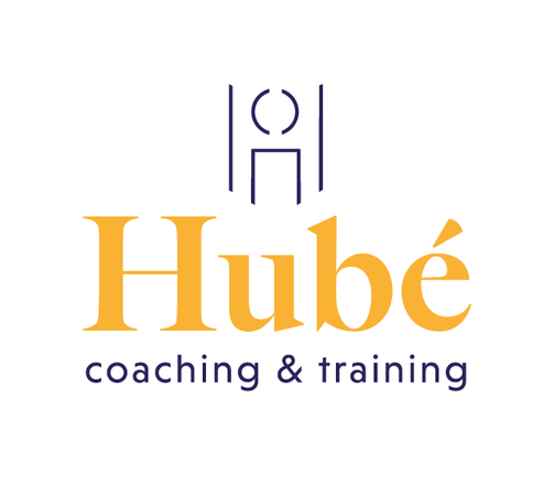 Hube_1.png