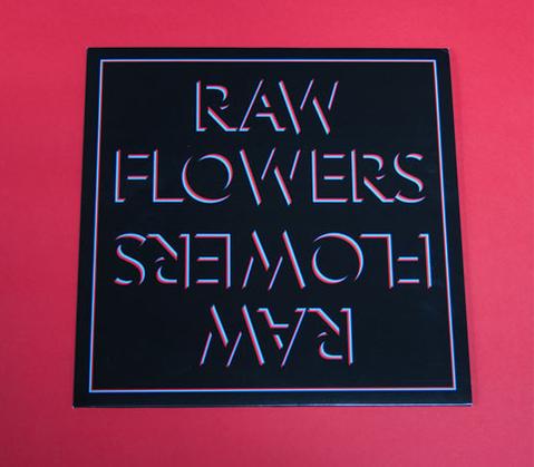 RawFlowers_2.png