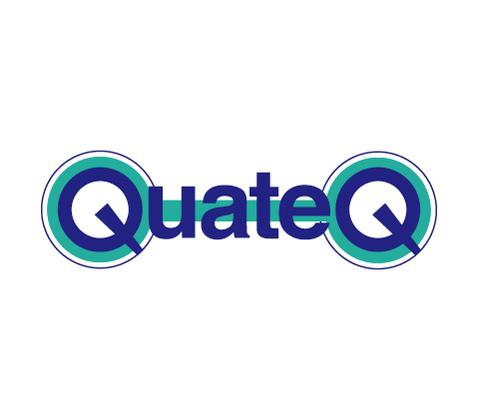 Quateq_2.png