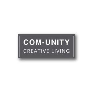 comunity.jpg