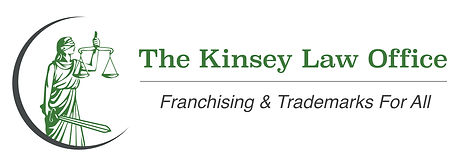 The Kinsey Law Office Logo 3.jpeg