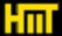 hiit logo.png