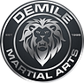 dma new logo round.png