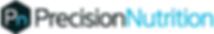 precision long logo.png