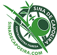 Sina de Capoeira Logo_tif.webp