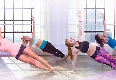 pop-pilates-side-plank.jpg