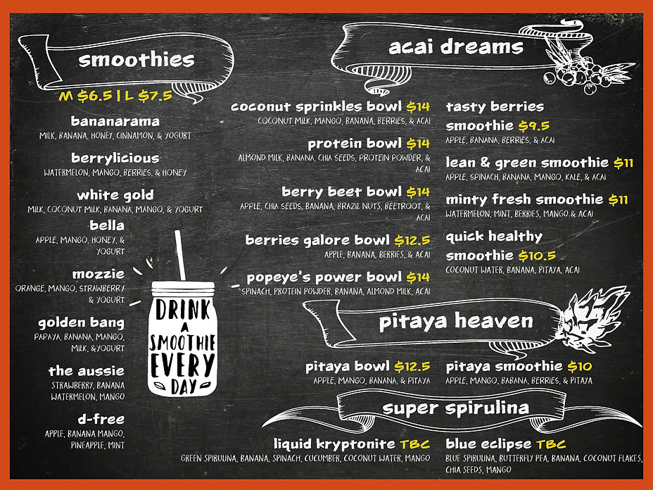 Menu boards3.jpg