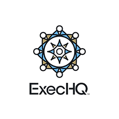 Exec_edited.png