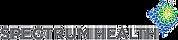 Spectrum_Health_System_Logo (1).png