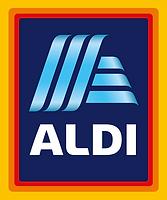 new-aldi-logo-png-latest-.png