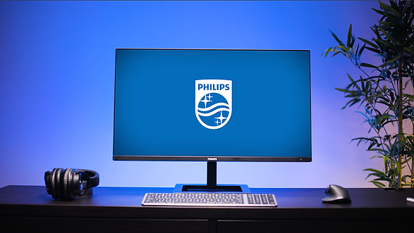 PHILLIPS VIDEOGRAPHY.png
