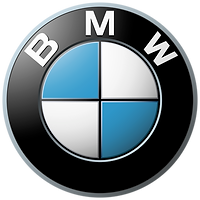 bmw_logo_PNG19707_edited.png