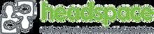 headspace_masterlogo_land_rgb_0_0.png