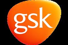 GSK-Logo_edited_edited.png