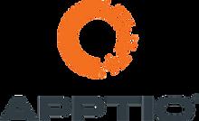 apptio-logo-1.png