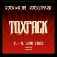 ROCK AM RING & ROCK IM PARK 2022