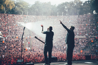 FOTOS BERLIN