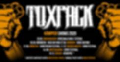 header_homepage.jpg