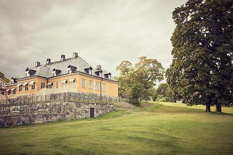 KRISTINAhuset_P8A6347_web.jpg