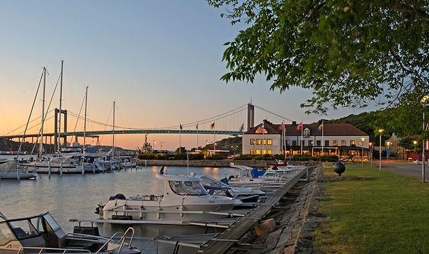 dockyard.jpg