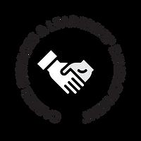 sm-black-handshake.png