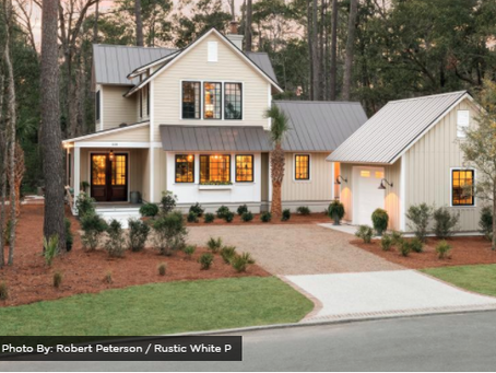 My Top 10 Favorite Details about the 2018 HGTV Smart Home