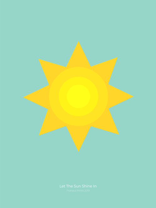 Child (Sun Series)