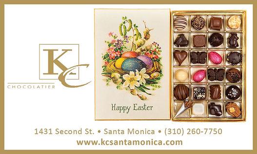 KCchocolatier.jpg
