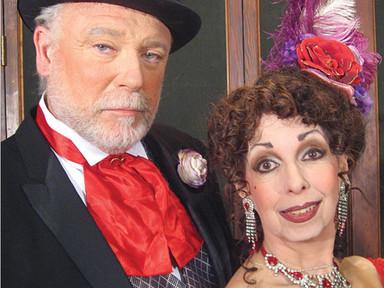 Santa Monica Playhouse Planning Captivating Theater Events