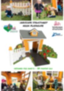Collage NOOK PLAYHOUSE 3 logos.jpg