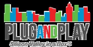 plugandplay-spain.png