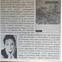 Il Gazzettino 29_04_2012