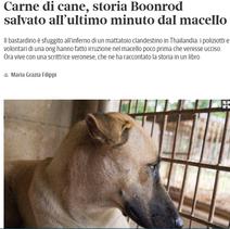 Corriere 16_06_2021