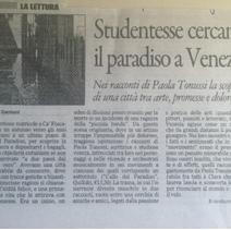 Il Gazzettino 17_08_2012