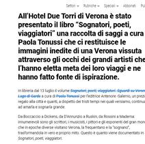 Verona In 28_10_2017