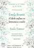 Emily bronte_4_10_19.png